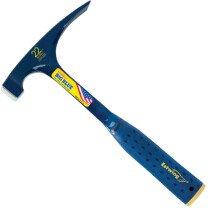 Estwing E6/22BLC Big Blue Rock Chisel Hammer 22oz