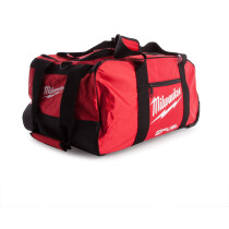 Milwaukee M18 Fuel Wheel Bag XL