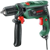 Bosch EasyImpact 550 Impact Drill 550W