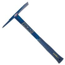 Estwing EBP500 Burpee Pick Hammer 2.25lb