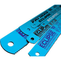 Eclipse AE203V All Hard Power Hacksaw Blades 300mm x 25mm x 1.25mm 10TPI