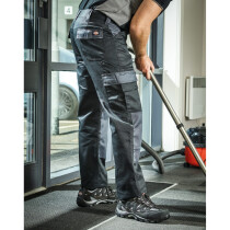 Dickies ED24/7 Everyday Trousers