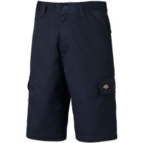 Dickies ED24/7SH Everyday Shorts