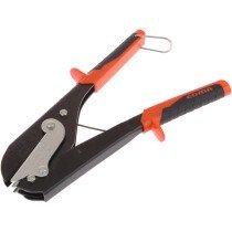 Edma 0350 Maxi Ret Swaging Tool 5 Blade EDM0350