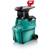 Bosch AXT 25 D 2500W 240V Electric Shredder