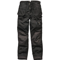 Dickies EH26800 Eisenhower Multi-Pocket Trousers