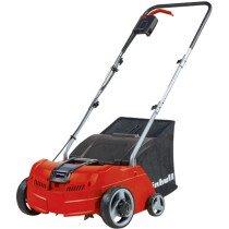 Einhell GC-SA 1231/1 Electric Lawn Scarifier/Aerator 1200W 240V EINGCSA12311