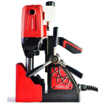 Rotabroach Element 30 Magnetic Drilling Machine 32mm