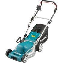 Makita ELM4121X Electric Lawn Mower 41cm - 240V
