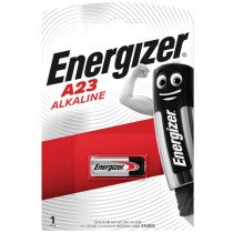 Energizer LRV08 Electronic Battery (Pack of 1) ENGE23