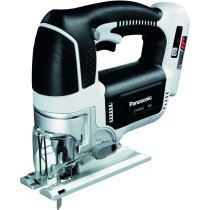 Panasonic EY4550 X Body Only 18V Cordless Jigsaw