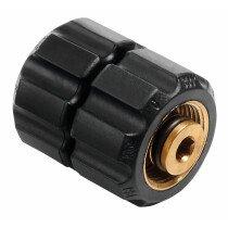 Bosch ADAPGHP GHP Adaptor Prima range F016800454