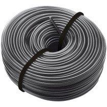 Bosch F016800462 Replacement Line (All ART) Nylon 66