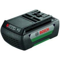 Bosch F016800474 36v 2.0Ah Li Battery