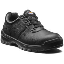 Dickies FA13310A Clifton II Safety Shoe Black