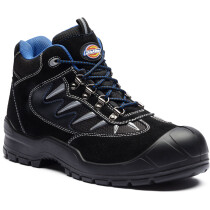 Dickies FA23385S Storm II Safety Boot