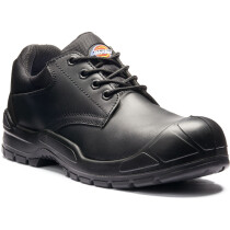 Dickies FA9008 Trenton Safety Shoe