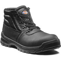 Dickies FA23330A Redland II Safety Boot - Black