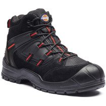 Dickies FA24/7B Everyday Safety Boot
