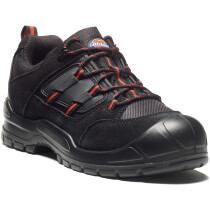Dickies FA24/7S Everyday Safety Shoe