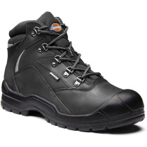 Dickies FA9005S Davant II Safety Shoe