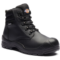Dickies FA9007 Trenton Safety Boot