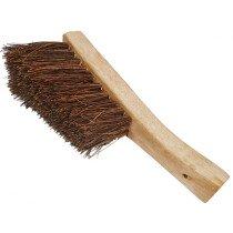 Faithfull FAIBRCHURN Churn Brush with Short Handle 250mm (10in)