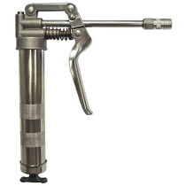 Faithfull FAIGGMP Mini Pistol Grease Gun
