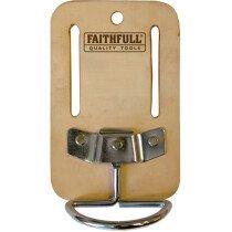 Faithfull FAIHH2 Swivel Hammer Holder