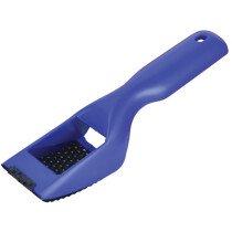Faithfull FAIHRSHAVER Hand Rasp Shaver Tool
