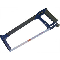 "Faithfull FAIHS300P Professional Hacksaw 300mm (12"")"