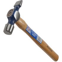 Faithfull FAIJWH12 Joiners Hammer 340g (12oz)
