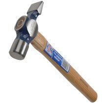 Faithfull FAIJWH16 Joiners Hammer 454g (16oz)