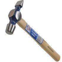 Faithfull FAIJWH8 Joiners Hammer 227g (8oz)