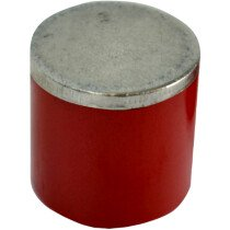Faithfull FAIMAGDPM175 Deep Pot Magnet 17.5 x 16mm Power 2.5kg