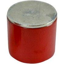 Faithfull FAIMAGDPM350 Deep Pot Magnet 35.0 x 30mm Power 10.5kg