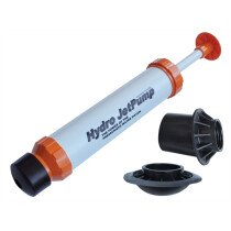 Faithfull FAIPDRHP20 HP20 Jet Pump Drain Unblocker