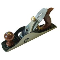 Faithfull FAIPLANE10 No 10 Rebate Plane