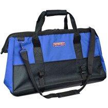Faithfull FAITBHB24 Hard Base Tool Bag 61cm (24in)