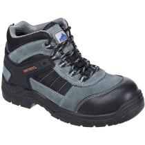 Portwest FC65 Compositelite Trekker Plus Boot S1P