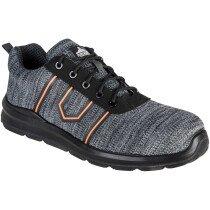 Portwest FC25 Compositelite Argen S3 Trainer Footwear