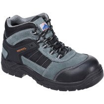 Portwest FC65 Compositelite Trekker Plus Boot S1P