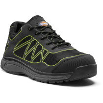 Dickies FC9527 Phoenix Safety Trainer