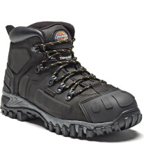 Dickies FD23310 Medway Super Safety Boot