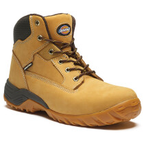 Dickies FD9207 Graton Safety Boot