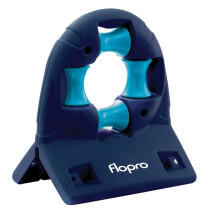 Flopro FLO70300430 Wall Hose Guide