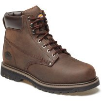 Dickies FN23600 Welton Non-Safety Boot - Brown