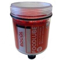 Rocol 15220 Foodlube Autolube Refill (NSF Registered) 120ml