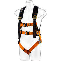 Portwest FP73 Ultra 3 Point Harness - Available in 2 sizes