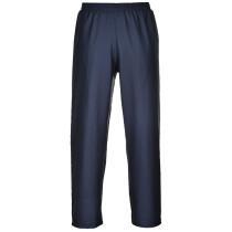 Portwest FR47 Sealtex Flame Trouser FR Flame Resistant - Navy Blue